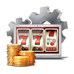 Slots-for-Real-Money
